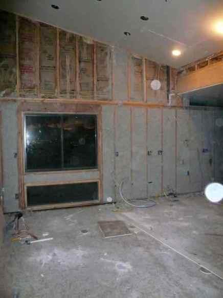 insulation-11.jpg