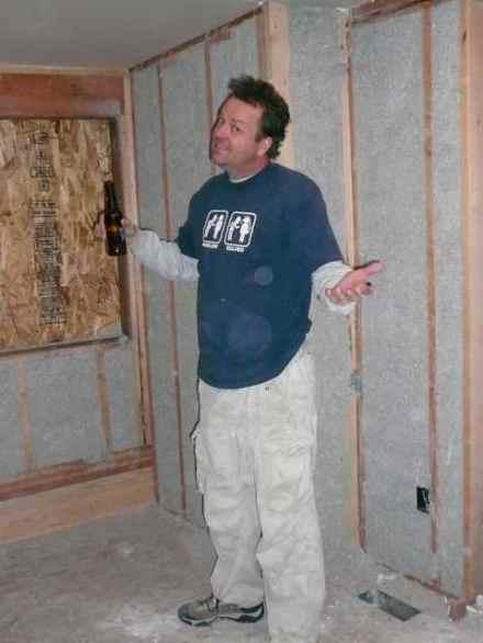 insulation-41.jpg