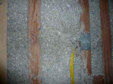 insulation-51.jpg